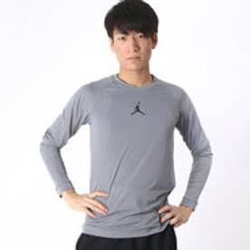 ナイキ NIKE ユニセックス バスケットボール 長袖Tシャツ ジョーダン DRI-FIT オールシーズン フィッテド L/S トップ 685815065