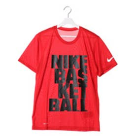 ナイキ NIKE ユニセックス バスケットボール 半袖Tシャツ バスケットボール レジェンド S/S Tシャツ 889977657