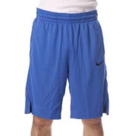 ナイキ NIKE ユニセックス バスケットボール ハーフパンツ ナイキ ブラックトップ ショート 831392480