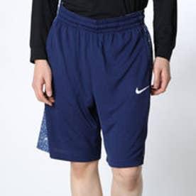 ナイキ NIKE ユニセックス バスケットボール ハーフパンツ ナイキ ブラックトップ ショート 831392429
