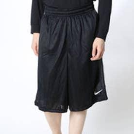 ナイキ NIKE ユニセックス バスケットボール ハーフパンツ ナイキ レイアップ ショート 2.0 718344010