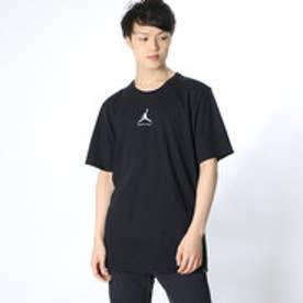 ナイキ NIKE バスケットボール 半袖Tシャツ ジョーダン 23/7 BASKETBALL S/S Tシャツ 840394010