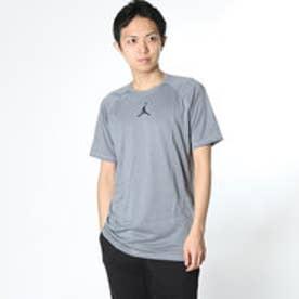 ナイキ NIKE ユニセックス バスケットボール 半袖Tシャツ ジョーダン 23 PRO S/S トップ 866590065