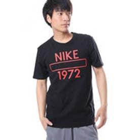 ナイキ NIKE ユニセックス 半袖Tシャツ ナイキ アスリート DEPT Tシャツ 847613010
