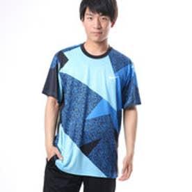 ナイキ NIKE ユニセックス 半袖機能Tシャツ ナイキ DRI-FIT ドライ レジェンド カーボン AOP Tシャツ 850797432