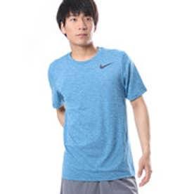ナイキ NIKE ユニセックス 半袖機能Tシャツ ナイキ DRI-FIT ブリーズ ハイパー ドライ S/S トップ 832837483