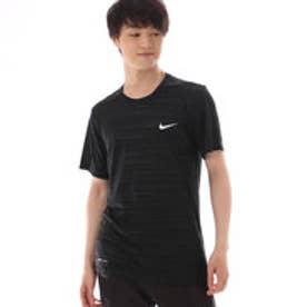 ナイキ NIKE ユニセックス 半袖機能Tシャツ ナイキ DRI-FIT ドライ レジェンド エンボス Tシャツ 841634010