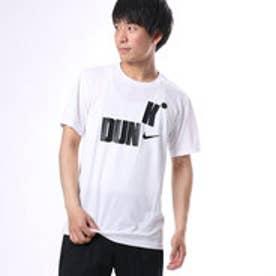 ナイキ NIKE バスケットボール 半袖Tシャツ  BB レジェンド S/S Tシャツ 917321100