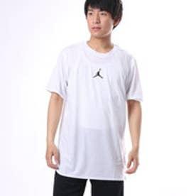 ナイキ NIKE ユニセックス バスケットボール 半袖Tシャツ ジョーダン 23 テック S/S トップ 833786100