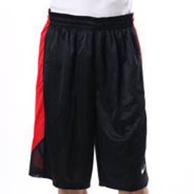 ナイキ NIKE ユニセックス バスケットボール ハーフパンツ ナイキ レイアップ ショート 2.0 718344011
