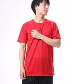 ナイキ NIKE ユニセックス バスケットボール 半袖Tシャツ ジョーダン 23 PRO S/S トップ 866590687