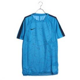 ナイキ NIKE ユニセックス サッカー/フットサル 半袖シャツ SQUAD ネイマール GX S/S トップ 859870437