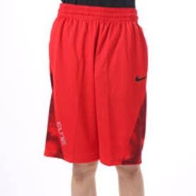 ナイキ NIKE ユニセックス バスケットボール ハーフパンツ ナイキ エリート ポスタライズ ショート 899123657
