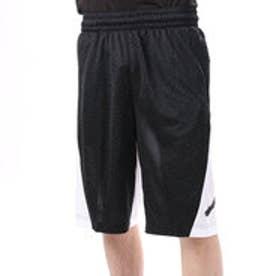 ナイキ NIKE ユニセックス バスケットボール ハーフパンツ ジョーダン RISE バーティカル ショート 861473100