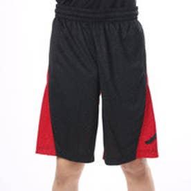 ナイキ NIKE ユニセックス バスケットボール ハーフパンツ ジョーダン RISE バーティカル ショート 861473687