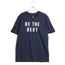 ナイキ NIKE ユニセックス バスケットボール 半袖Tシャツ ジョーダン BEAT THE BEST S/S Tシャツ 886120471