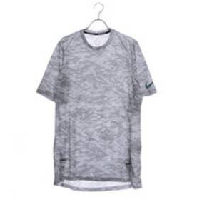ナイキ NIKE バスケットボール 半袖Tシャツ  BRTHE エリート プリント S/S トップ 883066043