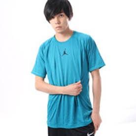 ナイキ NIKE ユニセックス バスケットボール 半袖Tシャツ ジョーダン 23 PRO S/S トップ 866590467