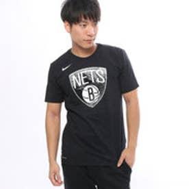 ナイキ NIKE バスケットボール 半袖Tシャツ  BKN ES LOGO S/S Tシャツ 870491010