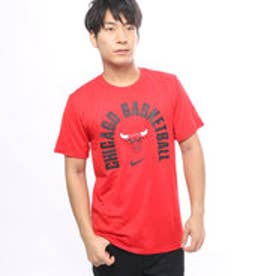 ナイキ NIKE バスケットボール 半袖Tシャツ  CHI ES ARCH WM S/S Tシャツ 874634657