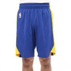 ナイキ NIKE バスケットボール ハーフパンツ  GSW PRACTICE ショート 866942495