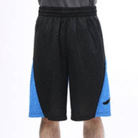ナイキ NIKE バスケットボール ハーフパンツ ジョーダン RISE バーティカル ショート 861473481