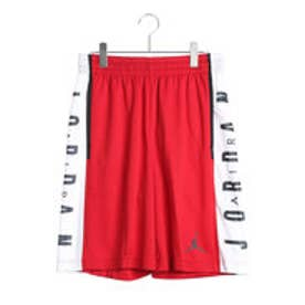 ナイキ NIKE バスケットボール ハーフパンツ ジョーダン RISE グラフィック ショート 888376687