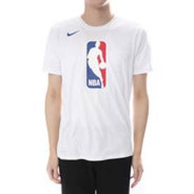 ナイキ NIKE バスケットボール 半袖 Tシャツ BIG JERRY WEST LOGO S/S Tシャツ AH9203100