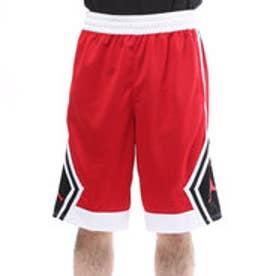 ナイキ NIKE バスケットボール ハーフパンツ ジョーダン RISE DIAMOND ショート 887438687