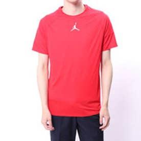 ナイキ NIKE バスケットボール 半袖Tシャツ ジョーダン 23 ALPHA DRY フィッテド S/S トップ 892256657
