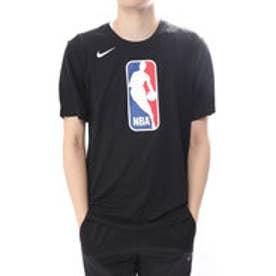 ナイキ NIKE バスケットボール 半袖 Tシャツ BIG JERRY WEST LOGO S/S Tシャツ AH9203010