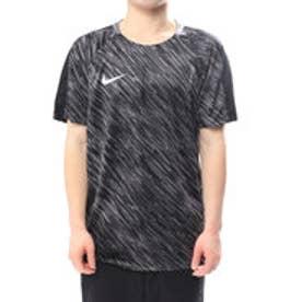 ナイキ NIKE サッカー フットサル 半袖 シャツ SQUAD GX S/S トップ 893348021