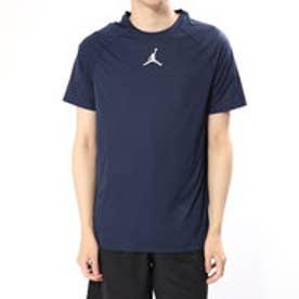 ナイキ NIKE バスケットボール 半袖Tシャツ ジョーダン 23 ALPHA DRY フィッテド S/S トップ 892256419