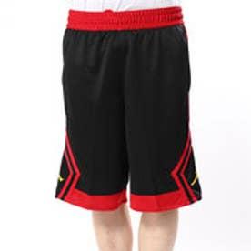 ナイキ NIKE バスケットボール ハーフパンツ ジョーダン RISE DIAMOND ショート 887438015