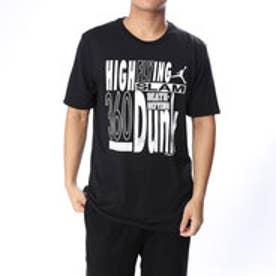 ナイキ NIKE バスケットボール 半袖Tシャツ ジョーダン HIGH FLYING S/S Tシャツ 939616010