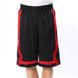 ナイキ NIKE バスケットボール ハーフパンツ ジョーダン RISE ショート 1 924562011