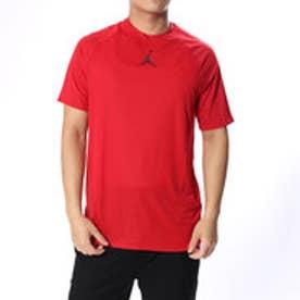 ナイキ NIKE バスケットボール 半袖Tシャツ ジョーダン 23 ALPHA DRY フィッテド S/S トップ AT2994687