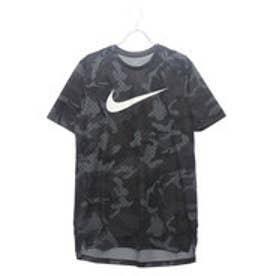 ナイキ NIKE バスケットボール 半袖Tシャツ BRTHE エリート プリント S/S トップ 925797010