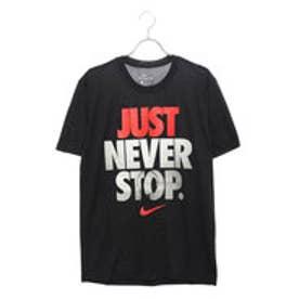 ナイキ NIKE バスケットボール 半袖Tシャツ AS M NK DRY TEE POLY AR1466010