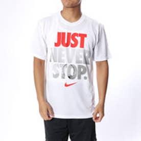 ナイキ NIKE バスケットボール 半袖Tシャツ AS M NK DRY TEE POLY AR1466100