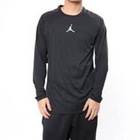 ナイキ NIKE バスケットボール 長袖Tシャツ ジョーダン 23 ALPHA DRY フィッテド L/S トップ 926430010