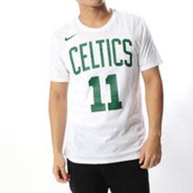 ナイキ NIKE バスケットボール 半袖Tシャツ BOS ES N&N S/S Tシャツ 870761109