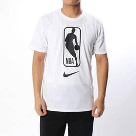 ナイキ NIKE バスケットボール 半袖Tシャツ ナイキ NBA TEAM 31 S/S Tシャツ 911162100