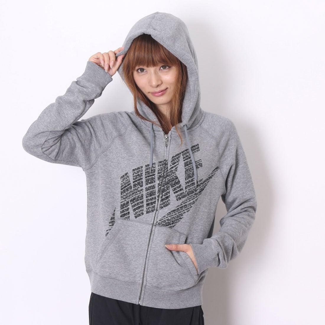 スポーツ用品販売日本最大手「アルペングループ」の公式サイト