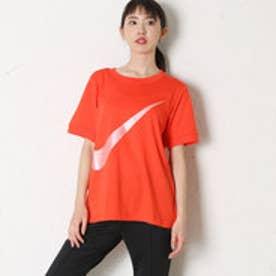 ナイキ NIKE レディース 半袖Tシャツ ナイキ ウィメンズ プレップ S/S トップ 831108852