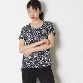 ナイキ NIKE レディース 陸上/ランニング 半袖Tシャツ DRI-FIT マイラー プリント S/S クルー トップ 831537010