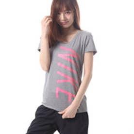 ナイキ NIKE レディース 半袖機能Tシャツ ウィメンズ ドライ レジェンド スクープ Tシャツ 910122091