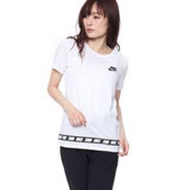 ナイキ NIKE レディース 半袖 Tシャツ ウィメンズ AV15 HK クルー Tシャツ 889555-100