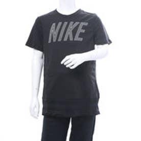 ナイキ NIKE ジュニア 半袖 機能Tシャツ YTH ガールズ ドライ コア GX S/S トップ 890292010