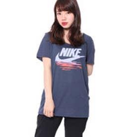 ナイキ NIKE レディース 半袖 Tシャツ ウィメンズ TB BF サンセット Tシャツ 911435471